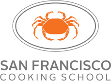 san-francisco-cooking-school-logo