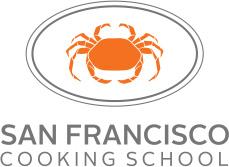 san-francisco-cooking-school-logo